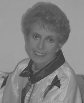 Elaine Cheris Olympic Fencer and pentathlon coach