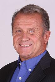 Janusz Peciak Olympic Champion Pentathlete