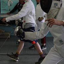 Fencing closup.jpeg