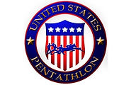 US Pentathlon Logo - link to Org