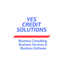 yes Credit solutions (2).png