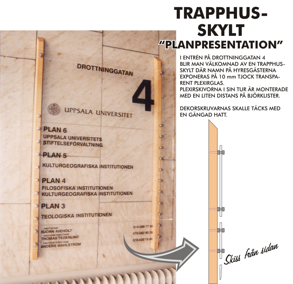 SKYLT Trapphus.jpg