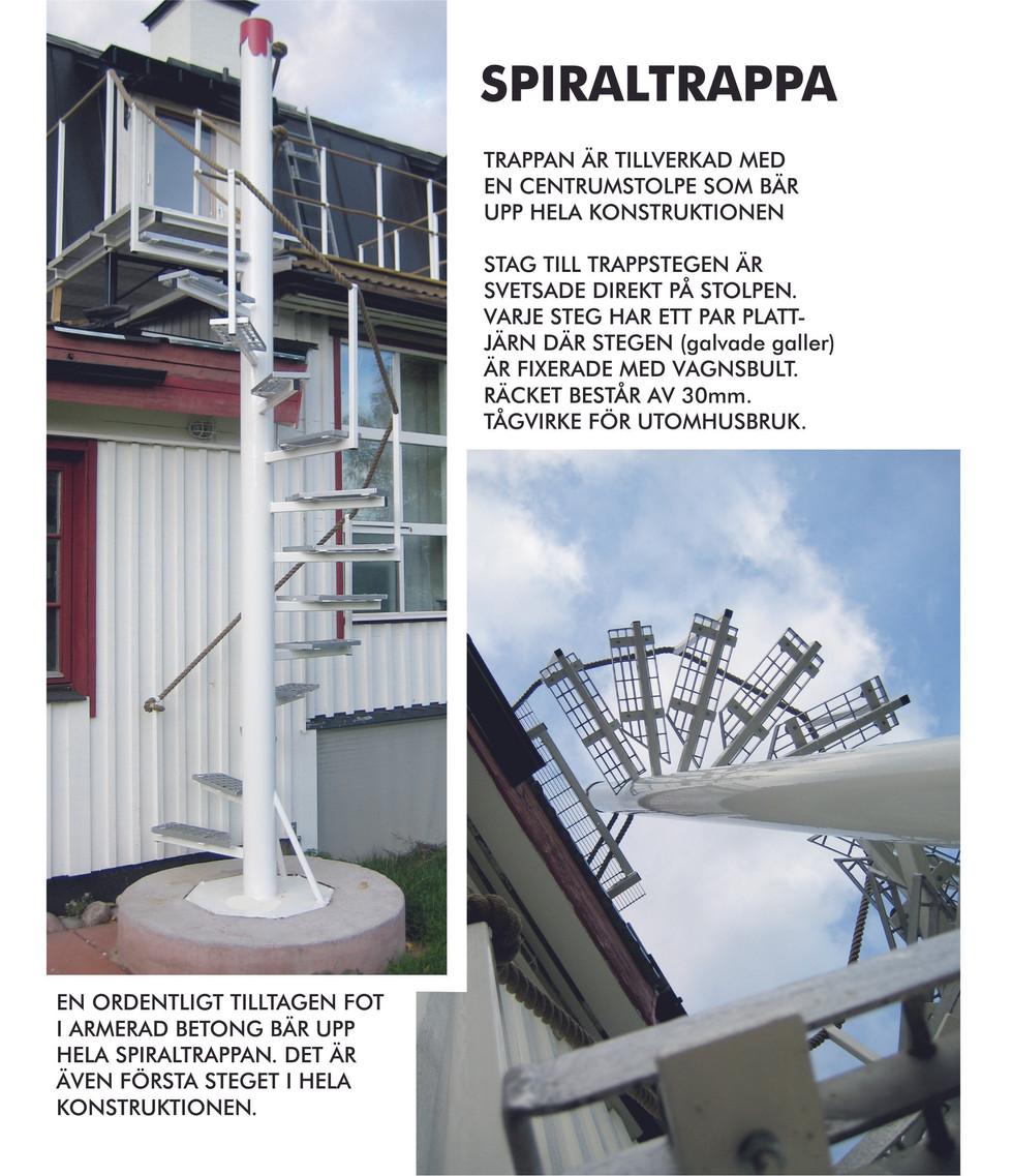 KONSTR Spiraltrappan.jpg