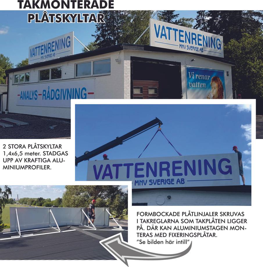 Vattenrening text.jpg