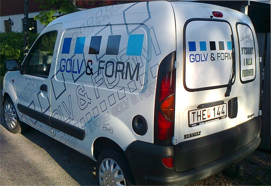 Golv & Form.jpg