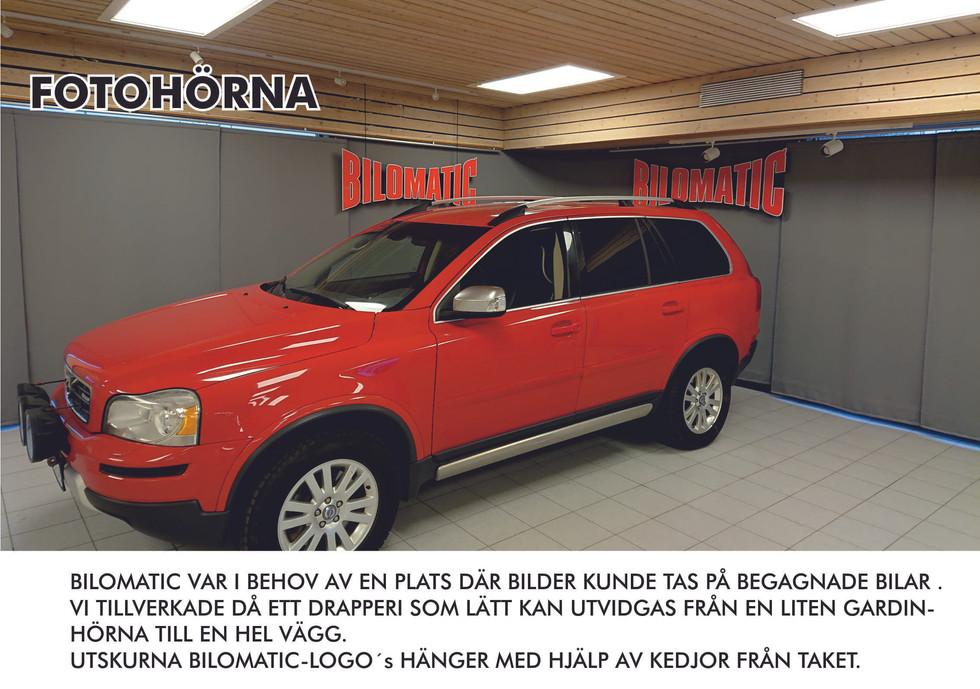 Fotohörna_text.jpg