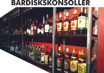 Barkonsoller-start.jpg