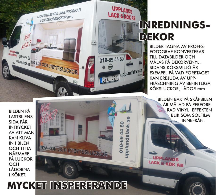 BILDEKOR_Ua_Lack&Kök.jpg