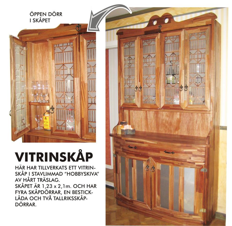SNICK_Vitrinskåp.jpg