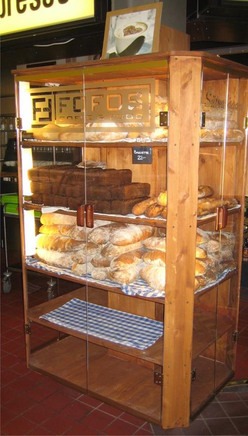 Brödskåp.jpg