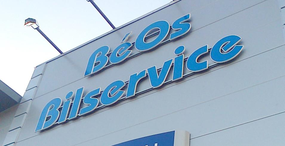 Beos ORGINAL.jpg