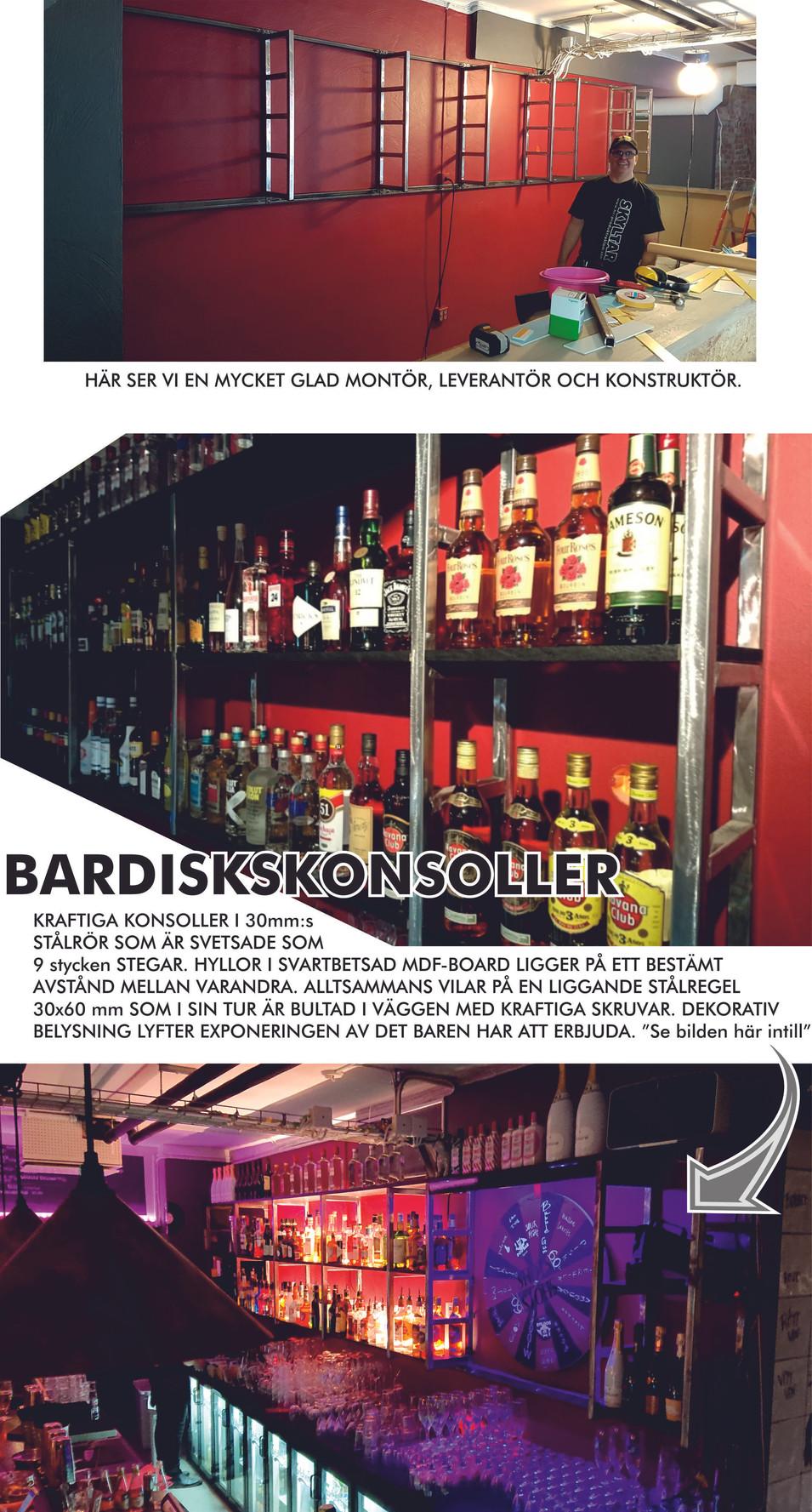 Barkonsoller info.jpg