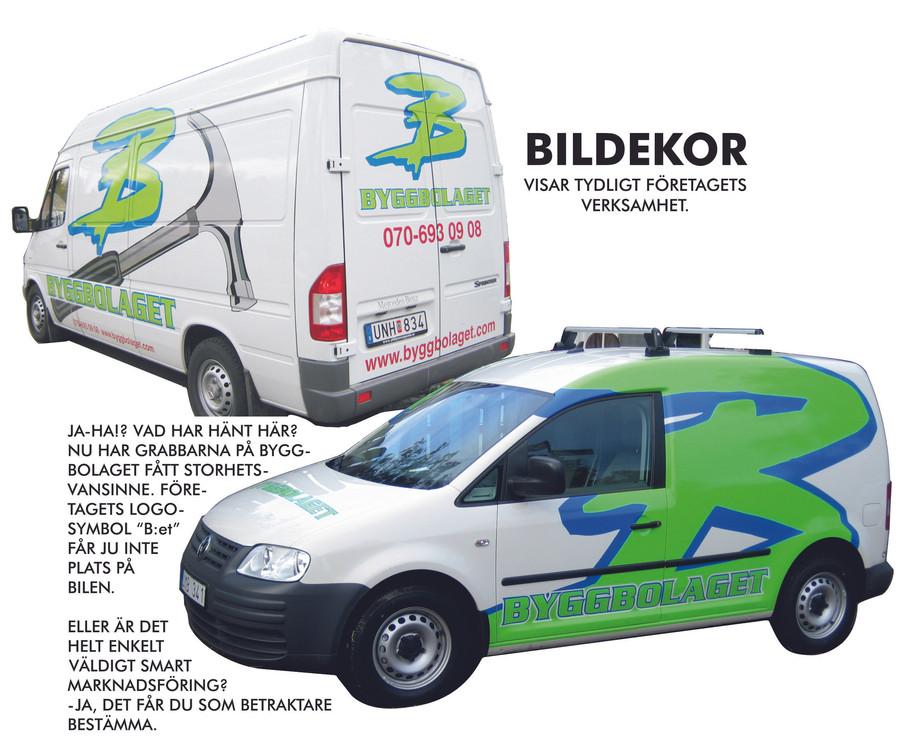 BILDEKOR Byggbolaget-2.jpg