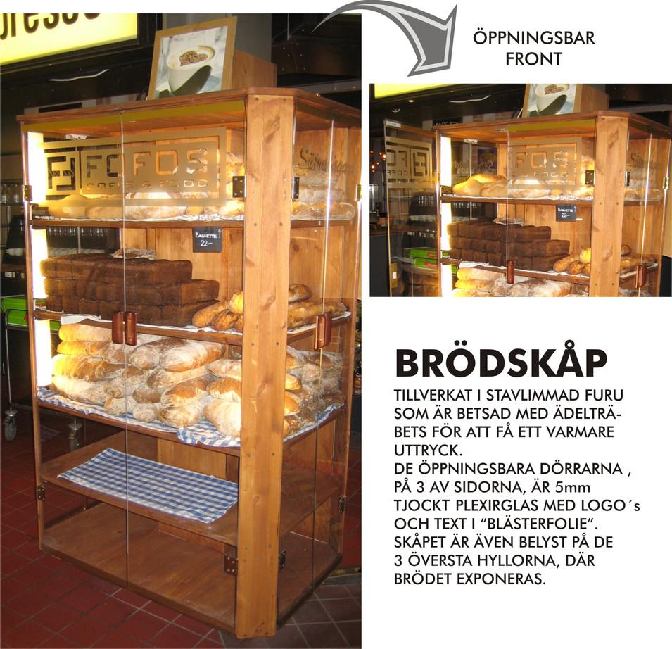 Brödskåp INFO.jpg