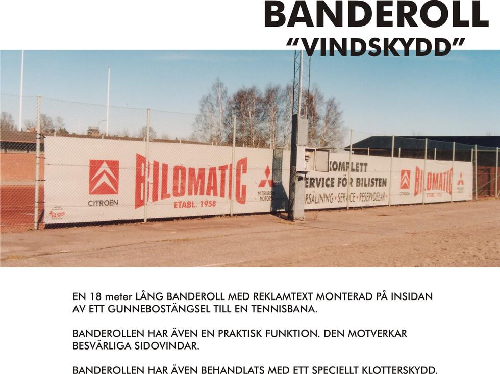 BilomaticBanderollINFO.jpg
