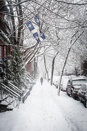 winter-montreal-nicolas-lepiller-1-2.jpg