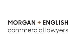 Morgan English
