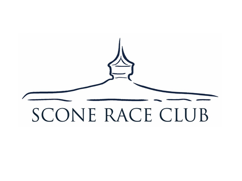 Scone Race Club