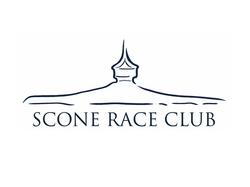 Scone Race Club