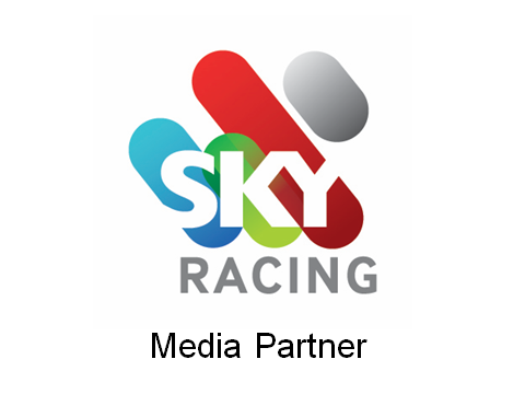 Sky Media Partners.png