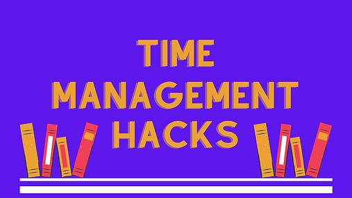 Time Management Hacks.png