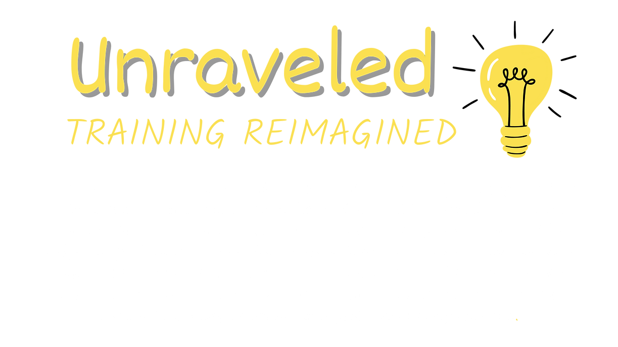 Unraveled2.0 (June 1, 2021) (5).png