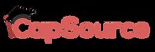 capsource-logo_2_orig-1024x341.png