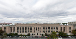 Wilbur Cohen Federal Building