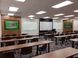 Lamar University IDIQ