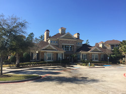 The Mansions at Turkey Creek