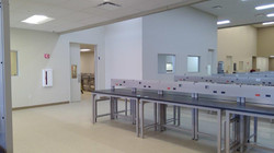 NeoGenomics Laboratory