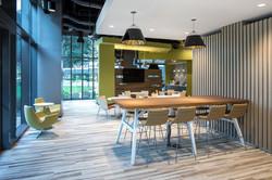 NOV Café