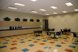 NOV Training Center