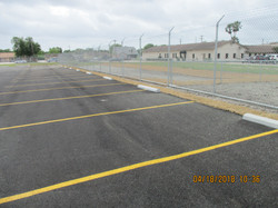 USPS Corpus Christi Lamar Park