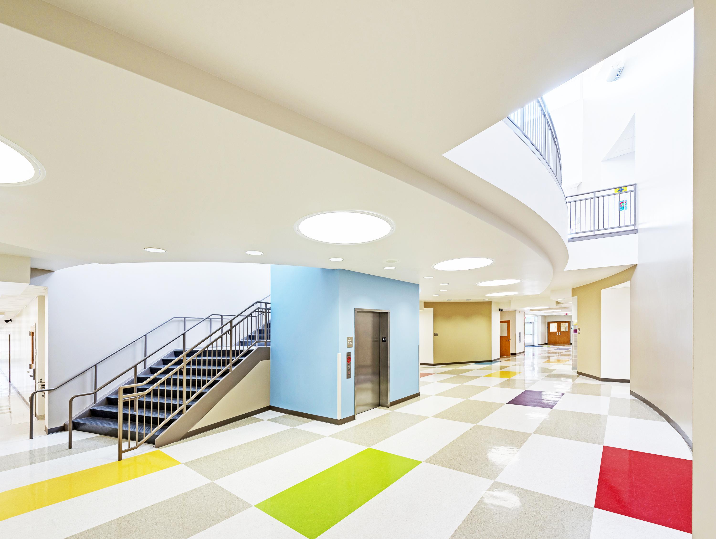 Neff Elementary School