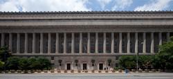 Herbert Hoover Building US Department of Commerce