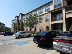 The Uvalde Ranch Apartments