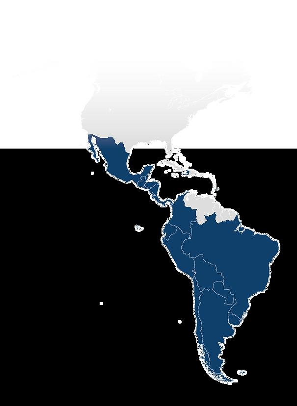 mapa-aic.png