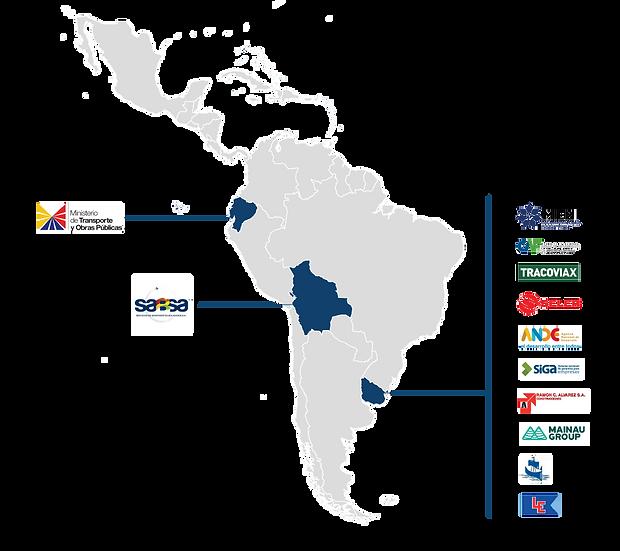 mapa-proyectos.png