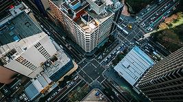 junction-984045_1920.jpg