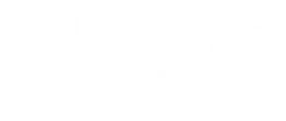 AIC-logo-diapo.png