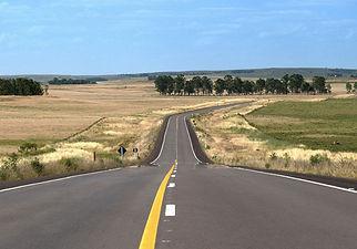 rutas-uruguay.jpg