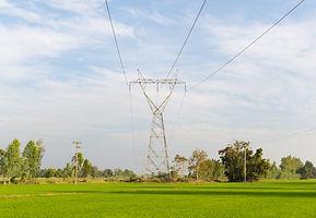 lineas-transmision-electricidad-campos-a