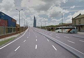 Viaducto-1.jpg