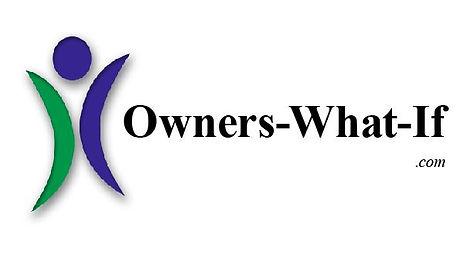 Owners What if JPG.JPG
