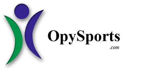 OpySports.com  jpg.JPG