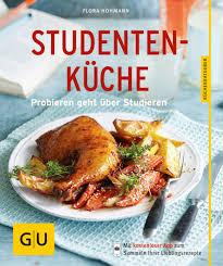 Studentenküche Flora Hohmann