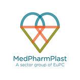 medpharm_logo_3.jpg