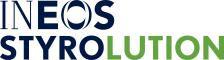 INEOS Styrolution.jpg