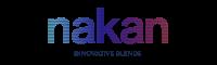 NAKAN Official logo.png